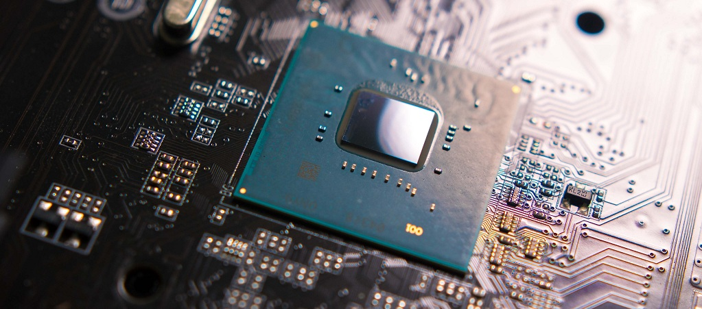 Intel Chipset Breakdown on GIGABYTE AORUS Motherboards | AORUS